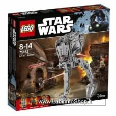 Lego - Star Wars - At-St Walker 75153