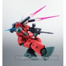 Robot Spirits - Rx-77-2 Guncannon Ver. A.N.I.M.E., Mobile Suit Gundam