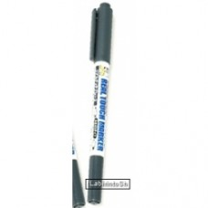 Gundam Marker Real Touch Marker GM402 grey