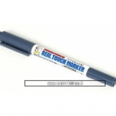 Gundam Marker Real Touch Marker GM02 grey