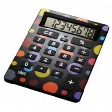 calcolatrice gigante