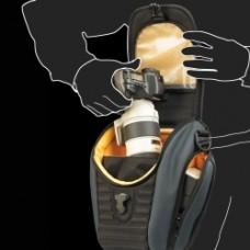 borsa kata h-12 usata
