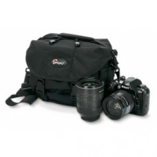 lowepro borse Stealth Reporter D100 AW