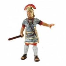 romano centurione