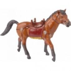 romano cavallo
