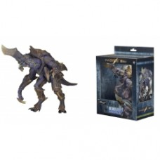 "Neca Pacific Rim 8"" Kaiju Hardship Ultra Deluxe Action Figure"
