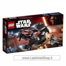 LEGO STAR WARS - ECLIPSE FIGHTER - 75145