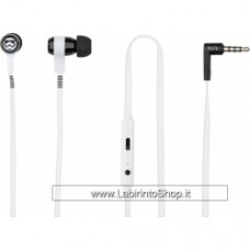 Star Wars - Stormtrooper - Swing - Swing Auricolari Con Microfono