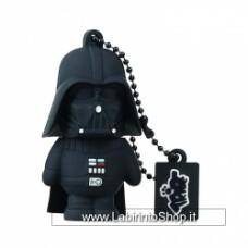 Star Wars - The Force Awakens - Darth Vader - Chiavetta USB 16GB