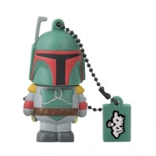 Star Wars - Boba Fett - Chiavetta USB 8GB