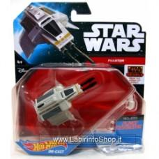Hot Wheels Star Wars Phantom