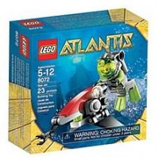 Atlantis - mini set