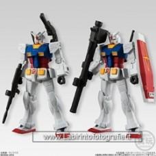 Universal Unit Gundam The Origin