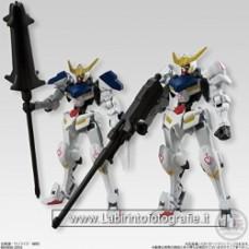 Universal Unit Gundam Barbatos