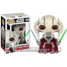 Funko Pop! Star Wars General Grievous