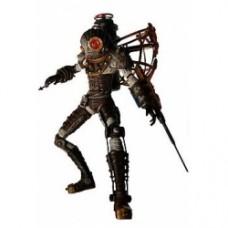 Bioshock Series 2 Action Figure Case