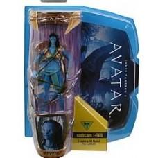 avatar figures neytiri
