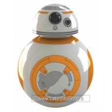 BB-8 Star Wars Bottle Opener