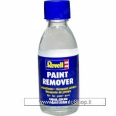 Revell Paint Remover 100 Ml