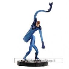 Fantastic Forces #079 - Mr Fantastic Marvel Heroclix