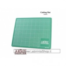 ARMY PAINTER Cutting Mat 20 x 25
