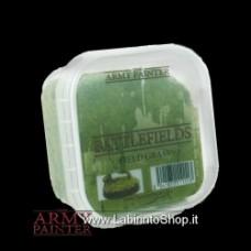 ARMY PAINTER Field Grass