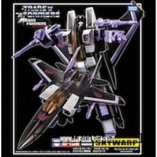 "Master Piece MP-11SW Skywarp ""Takaratomy Mall Exclusive"" + Coin"