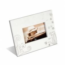 doodlebook frame cornice disegnabile