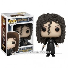 Funko Pop! Movies: Harry Potter - Bellatrix Lestrange