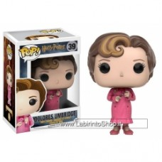 Funko Pop! Movies: Harry Potter - Dolores Umbridge