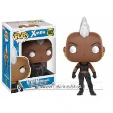 Funko Pop! Marvel: X-Men - Storm (Mohawk)