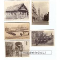 Stampe Vintage 02