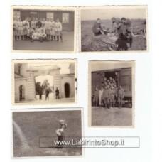 Stampe Vintage 03