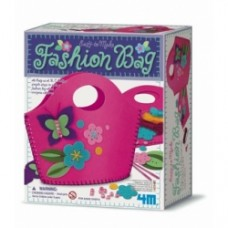 fashion bag kit