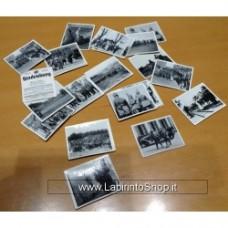 Stampe - figurine - Vintage 02