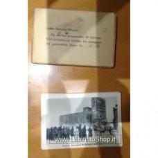 Stampe - figurine - Vintage 03