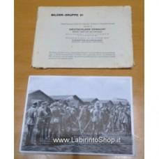 Stampe - figurine - Vintage 05