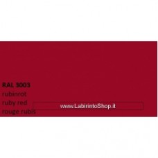 Mobile Suit Colors Colore Acrilico 3003 Ruby Red 30ml -