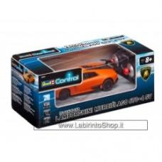 Revell - Control RC Lamborghini RC LAMBORGHINI MURCIELAGO - 1:24