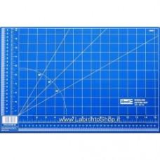 Revell Cutting Mat 30x45 cm