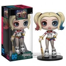 Wobblers: Suicide Squad – Harley Quinn