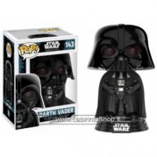 Funko POP Star Wars: Rogue One Darth Vader