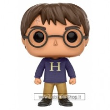 Funko Pop!Harry Potter Vinyl Figure Harry Potter Sweater
