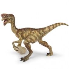 dinosauri oviraptor