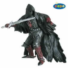 Fantasy Uomo nero senza volto