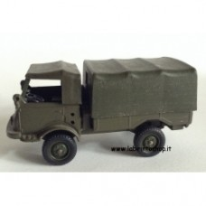 Solido Renault  4x4 off-road 6030