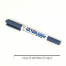 GUNDAM MARKER Paint GM401 gray 1 real touch marker