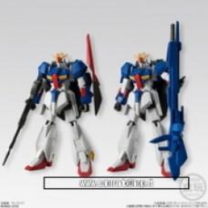 Universal Unit Z Gundam