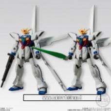 Universal Unit X Gundam