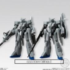 Universal Unit Zeta Plus